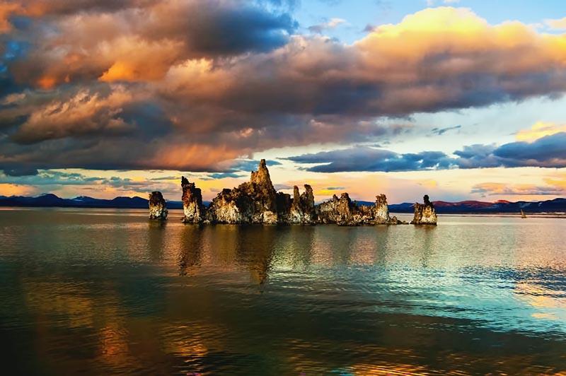 昌黎渔岛,翡翠岛,黄金海岸三日游——北戴河旅游景点